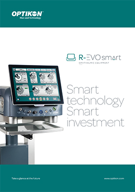 Smart technology Smart investment